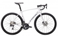 2019-trek-domane-slr-7-disc-trek-white-gravel--2019-trek-domane-slr-7-disc-trek-white-gravel