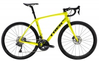 2019-trek-domane-slr-7-disc-p1-radioactive-yellow-trek-black--2019-trek-domane-slr-7-disc-p1-radioactive-yellow-trek-black