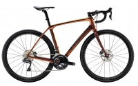 2019-trek-domane-slr-7-disc-p1-gloss-sunburst-matte-trek-black--2019-trek-domane-slr-7-disc-p1-gloss-sunburst-matte-trek-black