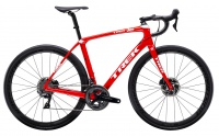 2019-trek-domane-slr-8-disc-p1-viper-red-trek-white--2019-trek-domane-slr-8-disc-p1-viper-red-trek-white