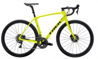 2019-trek-domane-slr-8-disc-p1-radioactive-yellow-trek-black--2019-trek-domane-slr-8-disc-p1-radioactive-yellow-trek-black