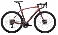 2019-trek-domane-slr-8-disc-p1-gloss-sunburst-matte-trek-black--2019-trek-domane-slr-8-disc-p1-gloss-sunburst-matte-trek-black