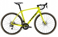 2019-trek-domane-slr-9-disc-etap-p1-radioactive-yellow-trek-black--2019-trek-domane-slr-9-disc-etap-p1-radioactive-yellow-trek-black