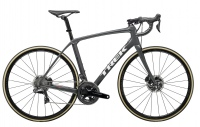 2019-trek-domane-slr-9-disc-p1-solid-charcoal-trek-black--2019-trek-domane-slr-9-disc-p1-solid-charcoal-trek-black