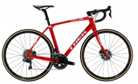 2019-trek-domane-slr-9-disc-p1-viper-red-trek-white--2019-trek-domane-slr-9-disc-p1-viper-red-trek-white