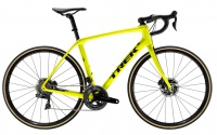 2019-trek-domane-slr-9-disc-p1-radioactive-yellow-trek-black--2019-trek-domane-slr-9-disc-p1-radioactive-yellow-trek-black