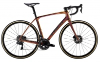 2019-trek-domane-slr-9-disc-p1-gloss-sunburst-matte-trek-black--2019-trek-domane-slr-9-disc-p1-gloss-sunburst-matte-trek-black