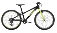 2019-trek-wahoo-24-trek-black-volt--2019-trek-wahoo-24-trek-black-volt