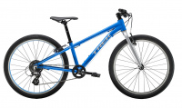 2019-trek-wahoo-24-waterloo-blue-quicksilver--2019-trek-wahoo-24-waterloo-blue-quicksilver
