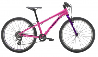 2019-trek-wahoo-24-flamingo-pink-purple-lotus--2019-trek-wahoo-24-flamingo-pink-purple-lotus
