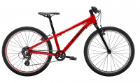 2019-trek-wahoo-24-viper-red-trek-black--2019-trek-wahoo-24-viper-red-trek-black