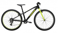 2019-trek-wahoo-26-trek-black-volt--2019-trek-wahoo-26-trek-black-volt