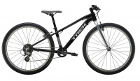 2019-trek-wahoo-26-trek-black-quicksilver--2019-trek-wahoo-26-trek-black-quicksilver