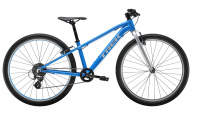 2019-trek-wahoo-26-waterloo-blue-quicksilver--2019-trek-wahoo-26-waterloo-blue-quicksilver
