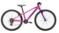 2019-trek-wahoo-26-flamingo-pink-purple-lotus--2019-trek-wahoo-26-flamingo-pink-purple-lotus