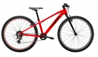 2019-trek-wahoo-26-viper-red-trek-black--2019-trek-wahoo-26-viper-red-trek-black
