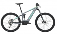 2019-trek-powerfly-fs-5-w-matte-slate--2019-trek-powerfly-fs-5-w-matte-slate