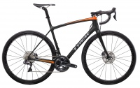 2019-trek-emonda-slr-7-disc-matte-trek-black-radioactive-orange--2019-trek-emonda-slr-7-disc-matte-trek-black-radioactive-orange