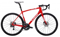 2019-trek-emonda-slr-7-disc-p1-viper-red-trek-white--2019-trek-emonda-slr-7-disc-p1-viper-red-trek-white