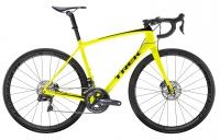 2019-trek-emonda-slr-7-disc-p1-radioactive-yellow-trek-black--2019-trek-emonda-slr-7-disc-p1-radioactive-yellow-trek-black