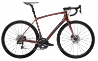 2019-trek-emonda-slr-7-disc-p1-gloss-sunburst-matte-trek-black--2019-trek-emonda-slr-7-disc-p1-gloss-sunburst-matte-trek-black