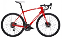 2019-trek-emonda-slr-8-disc-p1-viper-red-trek-white--2019-trek-emonda-slr-8-disc-p1-viper-red-trek-white