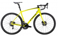 2019-trek-emonda-slr-8-disc-p1-radioactive-yellow-trek-black--2019-trek-emonda-slr-8-disc-p1-radioactive-yellow-trek-black