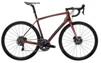 2019-trek-emonda-slr-8-disc-p1-gloss-sunburst-matte-trek-black--2019-trek-emonda-slr-8-disc-p1-gloss-sunburst-matte-trek-black