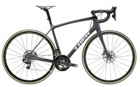2019-trek-emonda-slr-9-disc-etap-p1-solid-charcoal-trek-black--2019-trek-emonda-slr-9-disc-etap-p1-solid-charcoal-trek-black