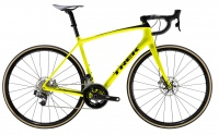 2019-trek-emonda-slr-9-disc-etap-p1-radioactive-yellow-trek-black--2019-trek-emonda-slr-9-disc-etap-p1-radioactive-yellow-trek-black