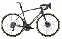 2019-trek-emonda-slr-9-disc-solid-charcoal-trek-black--2019-trek-emonda-slr-9-disc-solid-charcoal-trek-black