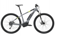 2019-trek-powerfly-4-matte-slate--2019-trek-powerfly-4-matte-slate