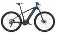 2019-trek-powerfly-5-matte-trek-black--2019-trek-powerfly-5-matte-trek-black