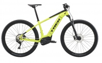 2019-trek-powerfly-5-volt-green--2019-trek-powerfly-5-volt-green