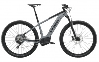2019-trek-powerfly-7-slate--2019-trek-powerfly-7-slate