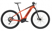 2019-trek-powerfly-7-roarange--2019-trek-powerfly-7-roarange