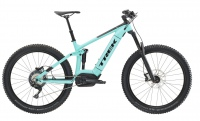 2019-trek-powerfly-fs-7-w-miami-green--2019-trek-powerfly-fs-7-w-miami-green