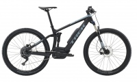 2019-trek-powerfly-fs-4-matte-trek-black--2019-trek-powerfly-fs-4-matte-trek-black