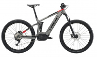 2019-trek-powerfly-fs-5-matte-anthracite--2019-trek-powerfly-fs-5-matte-anthracite