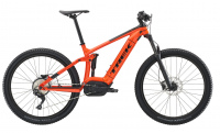 2019-trek-powerfly-fs-5-roarange--2019-trek-powerfly-fs-5-roarange