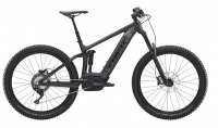 2019-trek-powerfly-fs-7-plus-matte-dnister-black--2019-trek-powerfly-fs-7-plus-matte-dnister-black