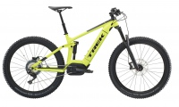 2019-trek-powerfly-fs-7-plus-volt-green--2019-trek-powerfly-fs-7-plus-volt-green