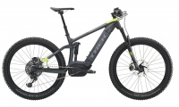 2019-trek-powerfly-fs-9-plus-matte-solid-charcoal--2019-trek-powerfly-fs-9-plus-matte-solid-charcoal