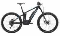 2019-trek-powerfly-lt-4-plus-matte-trek-black--2019-trek-powerfly-lt-4-plus-matte-trek-black
