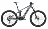 2019-trek-powerfly-lt-7-plus-slate--2019-trek-powerfly-lt-7-plus-slate