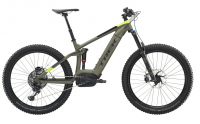 2019-trek-powerfly-lt-9-plus-matte-olive-grey--2019-trek-powerfly-lt-9-plus-matte-olive-grey