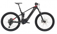 2019-trek-powerfly-lt-9.7-plus-dnister-black-rage-red--2019-trek-powerfly-lt-9.7-plus-dnister-black-rage-red