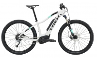 2019-trek-powerfly-4-wsd-crystal-white--2019-trek-powerfly-4-wsd-crystal-white
