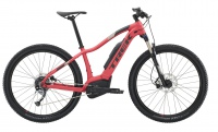 2019-trek-powerfly-4-wsd-matte-infrared--2019-trek-powerfly-4-wsd-matte-infrared