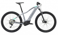 2019-trek-powerfly-5-wsd-gravel--2019-trek-powerfly-5-wsd-gravel